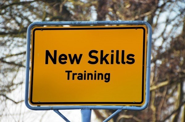 Study translation and learn a new skill